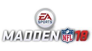 NFL Week 13 Prediction: Patriots (9-2) @ Bills (6-5) Simulation