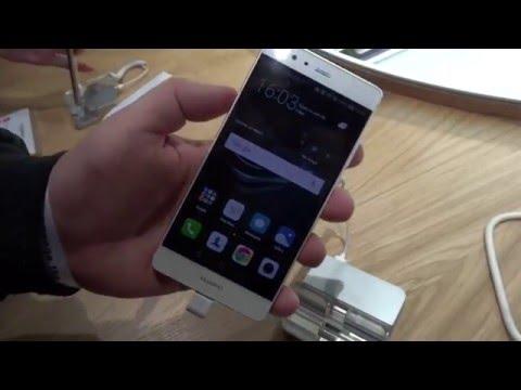 Anteprima Huawei P9 da Pianetacellulare.it