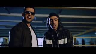 TENCA   Лев (official Video)