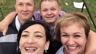 ВСТРЕЧА ВЫПУСКНИКОВ. 20 ЛЕТ СПУСТЯ. 12+