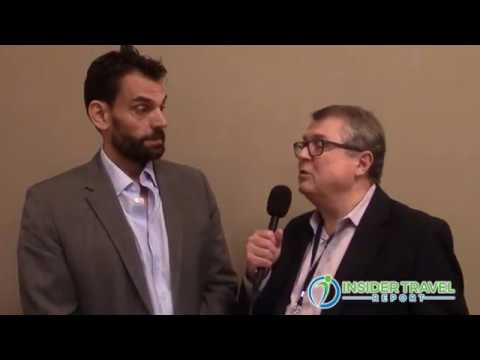 , title : 'Insider Video: How TravelBound Can Help Your Business