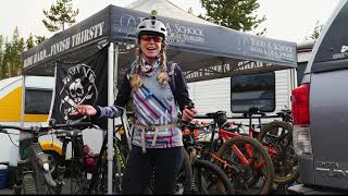 Oregon 24 and 12 Hour MTB Relay