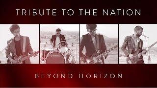 Vande Mataram : Beyond Horizon | Tribute to the Nation | Dot WAV Studios (cover )