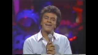 "facebook FRIEND - Johnny Mathis ""Memory"""