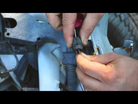 Lincos® MG50923 Attrezzo per lavori di prese, cavi
