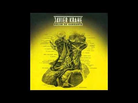 Salomé - Javier Krahe