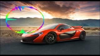 [DJ.TON.REMIX.]DMBoys Ft  Mario Rios Remix   Tchu Tcha Tcha 130