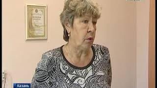 В Казани врачи паллиативной медицины обсуждают, как поддержать неизлечимо больных
