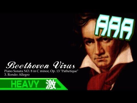 Beethoven Télécharger mp3 kbps virus banya 320
