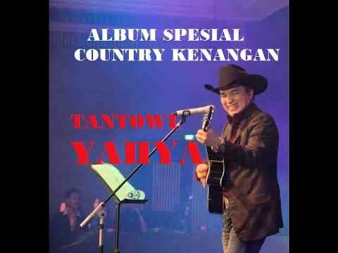 Tantowi yahya spesial country kenangan   tembang lawas indonesia