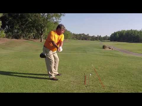 Revisiting the 45° Stick Drill