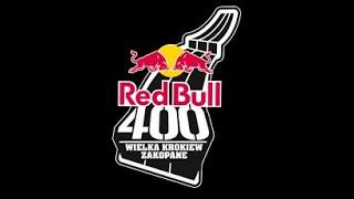 Red Bull 400 Zakopane