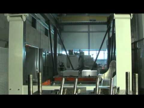 Handtmann-A-Punkt-LARO-UBZ-HP