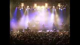 Children Of Bodom - Deadnight Warrior (Live at Mystic Festival 2001) HD