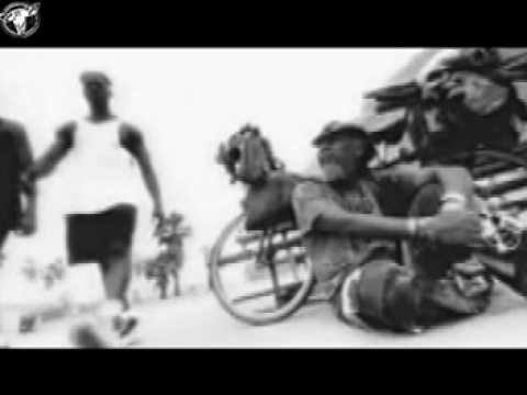 Jay Delano - Close To You