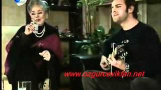 Ozgur Cevik   Fırtına   YouTube
