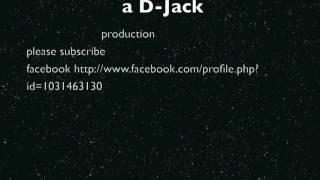 (D-J@CK)Kanye west Power, higher Remix