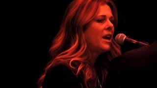 Rita Wilson Liner Notes Live 2015