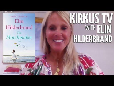 Vidéo de Elin Hilderbrand