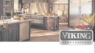 Viking Appliance Repair Los Angeles