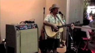 Roger Dust - I Think I Understand.m4v
