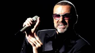 George Michael   Killer\Papa Was A Rolling Stone