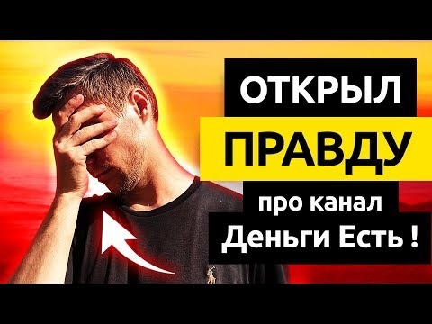 Бузунова татьяна алексеевна- брокер 4 комнаты