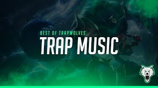 Download Trap Mix 2019 🎮 Best Gaming Music 🎮 Trap & Bass