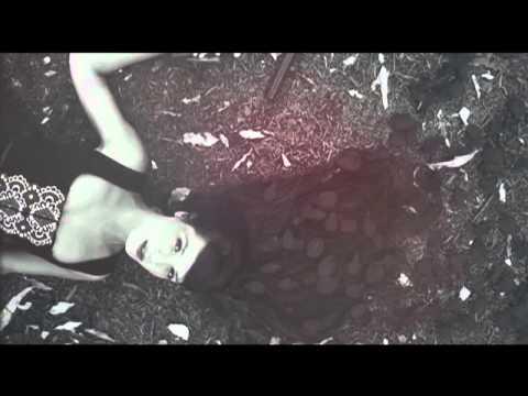 Laura Jansen - Perfect (Fanvid)