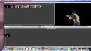 Download Action Essentials 2 (torrent) | EndlessVideo