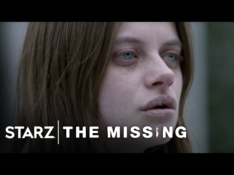 The Missing 2.02 Preview