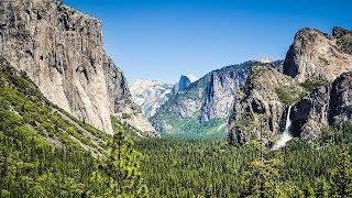 Judge Agrees To Let Corporate Locusts Ravage California's Public Lands