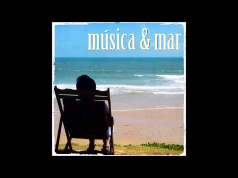 Música Caminhos Do Mar (rainha Do Mar)