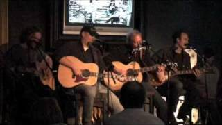 Kevin Costner and Modern West - The Sun Will Rise Again