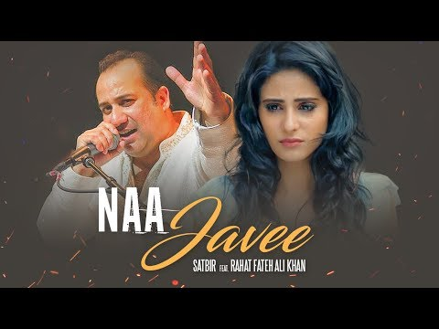 Download Na Javee Video Song | Satbir, Rahat Fateh Ali Khan | Latest Songs 2017 HD Mp4 3GP Video and MP3