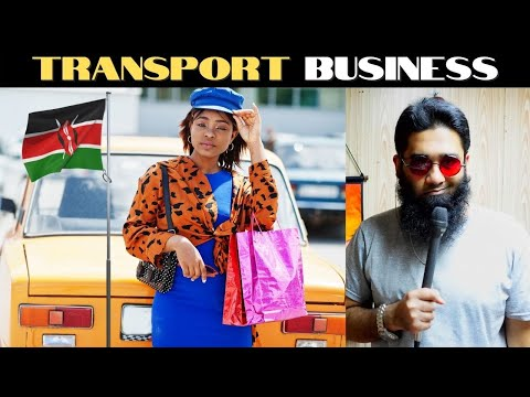 , title : 'Is Starting a Transport Business in Kenya a Good or Bad Idea?