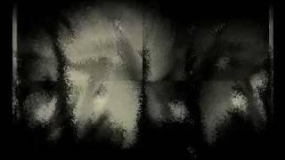 Disturbed - Forsaken