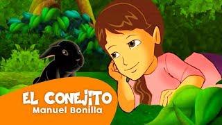 Manuel Bonilla - El Conejito - Viva El Amor