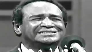 تحميل اغاني سيد خليفة ابنى عشك ياقمارى تغريد محمد MP3