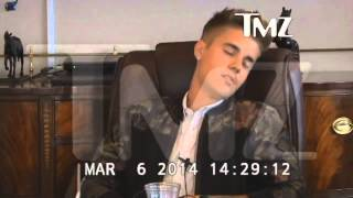 Justin Bieber Deposition (Video Highlights)