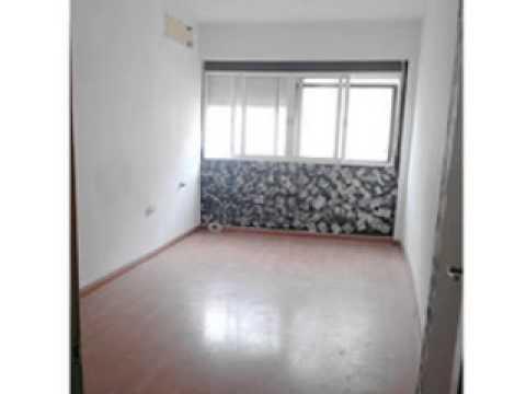 Apartment for sale Alaquas in Valencia Spain ref 181866