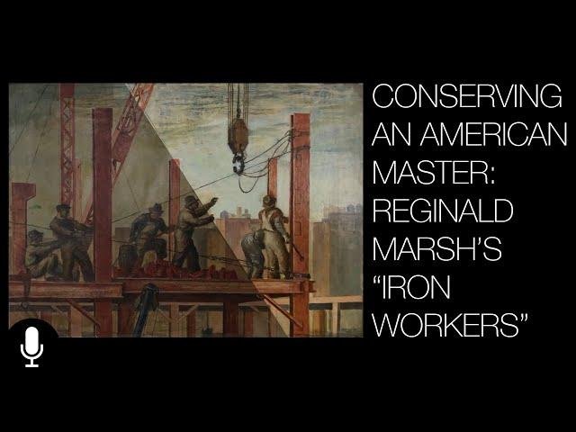 Video Aussprache von Reginald in Englisch