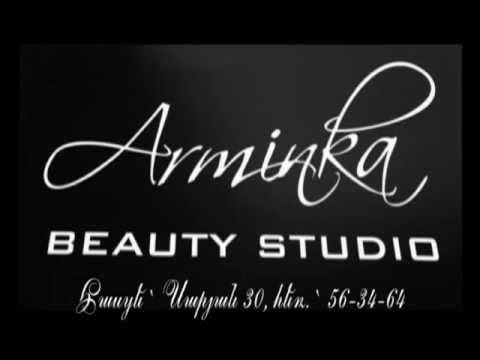 arminka
