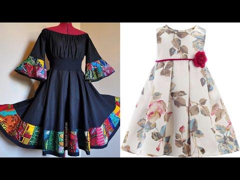 96ffc4058e37 Baby Dresses in Jaipur, शिशु की पोशाक, जयपुर ...