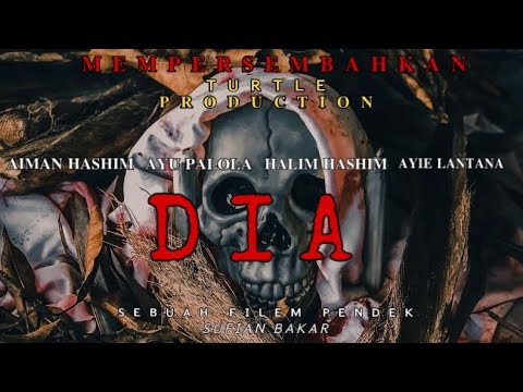 Download Filem Seram Melayu Dia 3gp Mp4 Codedwap