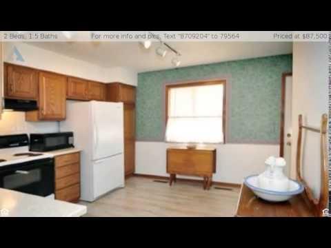 mp4 Leisure Time Condominiums Kalamazoo, download Leisure Time Condominiums Kalamazoo video klip Leisure Time Condominiums Kalamazoo