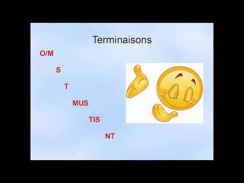 Atopitchesky la dermatite chez les enfants le traitement et la prophylaxie