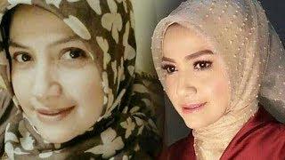 Sudah Seminggu Lebih, Begini Perkembangan Kasus Pembunuhan Karyawati Bank di Lembang