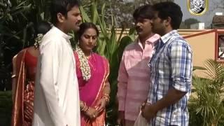 Devatha Episode 1073