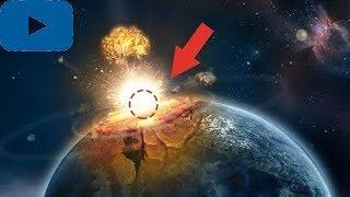 Ein Supervulkan Erwacht In Den USA  BrosTV